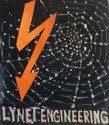 Lynet Engineering AS